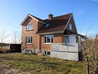 Boliger - Hobro - find din næste bolig på DBA