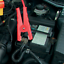 Indexbild 7 - WALTER Auto-Batterieladegerät mit Starthilfe 6V/12V 12A Schnelladen