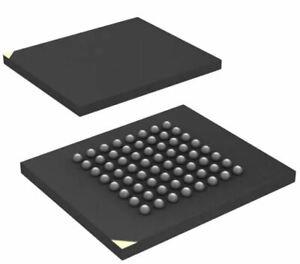 1M x 8 M25P80-VMW6G FLASH SPI 75MHz 8-SOIC NOR Memory IC 8Mb