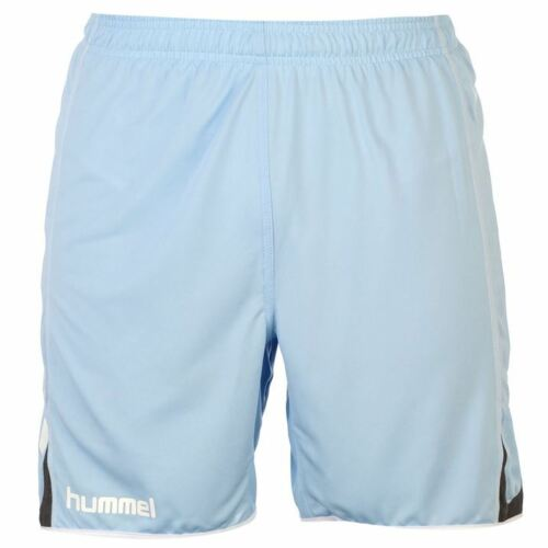 Hummel Sport Hose Kurzhose Shorts Sporthose Football Fußball Handball NEU 234