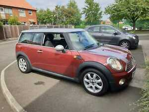 BMW-Mini-Cooper-Clubman-2008