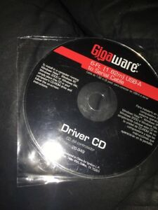 gigaware usb serial cable driver windows 8