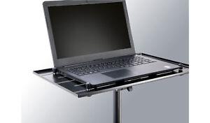 K-amp-M-12185-Laptop-Staender-schwarz