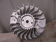 New Oem Stihl Ts420 Flywheel Cut Off Saw