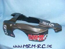 Karo Karosserie Karosse Reely Carbon Fighter 3 102002 Neu