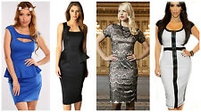 Mixed Lot 10 New Summer Dresses For Store Online Resale Flea Market Wholesale