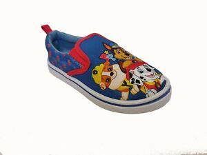 Girls Paw Patrol Sandals  Fasten Summer Holiday Comfortable UK Sizes 5-10