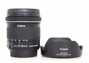CANON-EF-S-10-18-F4-5-5-6-IS-STM