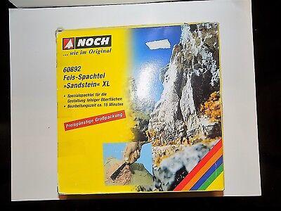 NOCH Granite Rock Compound Scenics 60880 400g