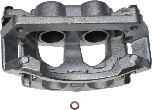 Disc Brake Caliper-OEF3 Rear Left Autopart Intl 1405-519177 Reman
