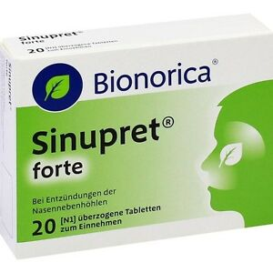 Sinupret-Forte-Dragees-20-Pieces-PZN-8625567