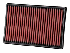 AEM Dryflow Panel Air Filter for 2002-2007 Ram 3.7L (V6)/4.7L-5.9L (V8) 28-20247