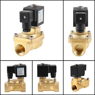 """Badezimmer G1//2 /"""" Umschaltventil Wasserhahn 3-wege M//F Adapter Splitter 1stk"""