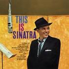 This Is Sinatra 2 von Frank Sinatra (2010)