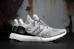 4b60b3203346 ADIDAS ULTRA BOOST 3.0 SHOES