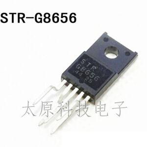 5PCS-STR-G9656-STRG9656-G9656-TO220-IC-new