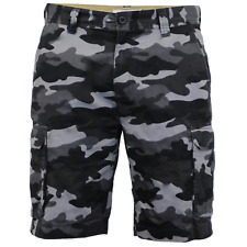 e84cdace87 item 2 MENS ARMY CASUAL WORK CARGO COMBAT CAMOUFLAGE SHORTS COTTON CHINO  HALF PANT CAMO -MENS ARMY CASUAL WORK CARGO COMBAT CAMOUFLAGE SHORTS COTTON  CHINO ...