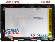 Genuine Lenovo Miix-310-10icr Pogo Cable YF 80sg 5C10L60471 for sale