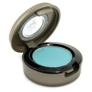Urban-Decay-Matte-Eyeshadow-Narcotic-1-4-g