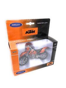 KTM-Motocicleta-EXC-525-Naranja-Cross-Enduro-Modelo-Producto-de-Licencia-1-18