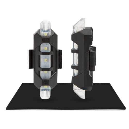 Duo Spearhead Ryuki 50SP Aufhängen 50mm 3.3gr ADA4071 Hokkaido