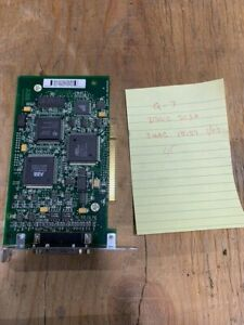 ABB-DSQC503A-3HAC-18159-1-AXIS-COMPUTER-CD8