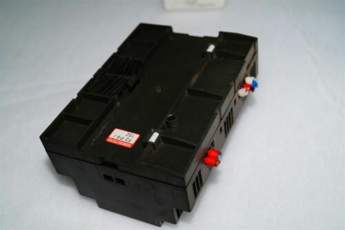 Power 6EP1332-1SH41 Stromversorgung 6EP13321SH41 SIEMENS LOGO