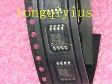 10PCS MXIC MX25L3206EM2I-12G MX25L3206E M2I-12G 200mil SOP8 IC Chip