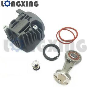 Air-Spring-Suspension-Compressor-Pump-Repair-Kits-for-Audi-A6-C6-4F-Allroad-Q7
