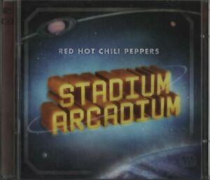 CD-RED-HOT-CHILI-PEPPERS-STADIUM-ARCADIUM-DOUBLE-ALBUM