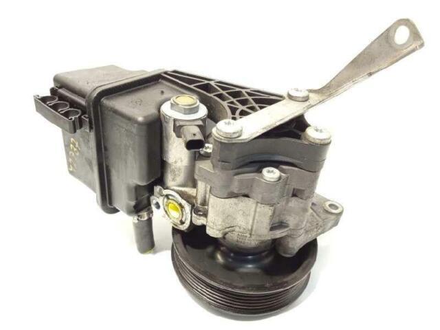 Pompa Direzione/A0064661501/7693900509/5775943 Per Mercedes Classe C (W204)