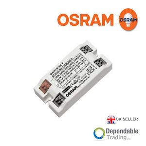 OSRAM-QT-ECO-2x-5-11w-Matchbox-Ballast