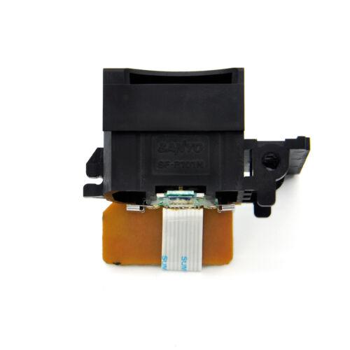Original Laser Lens SF-P101N Pick-ups 16P For CD//VCD player laser lens NEW K9