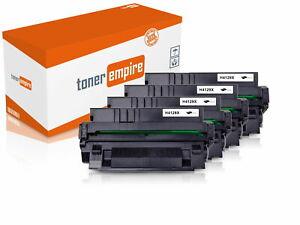 Toner-kompatibel-zu-HP-C4129X-29X-Laserjet-5000DN-5000GN-5000N-5100DTN-5100TN2