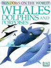 Dolphin by Dorling Kindersley Ltd (Paperback, 1998)