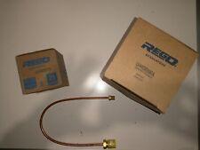 Rego Regulator Kit Lv3403tr Lv4403b66ra And 20 Pigtail