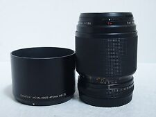 Contax 645 Makro Planar T Apo-Makro-Planar T 120mm F/4.0 APO MF Lens