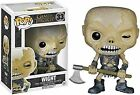 Funko Pop TV Game of Thrones Wight Vinyl Action Figure 5070 Collectible Toy 33