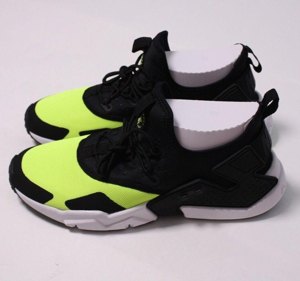 Nike Air Huarache Drift Men's Running shoes, Size 10.5, AH7334 700