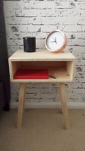 Bedside-Table-Cabinet-Lamp-Side-Nightstand-Unit