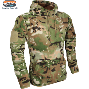 Viper-Tactical-Mens-Hoodie-Warm-Fleece-Army-Military-Polar-Camo-Sweater-VCAM