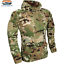 Viper-Tactical-Mens-Hoodie-Warm-Fleece-Army-Military-Polar-Camo-Sweater-VCAM thumbnail 1