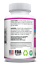 Glucosamine-Chondroitin-Mobility-Support-Supplement-with-Turmeric-90-Caps-x-3 thumbnail 4