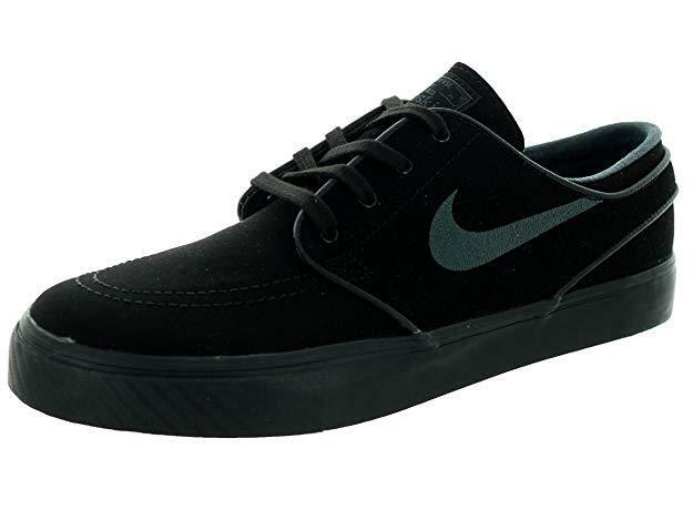 NIKE ZOOM STEFAN JANOSKI MEN`S SHOES TRAINING  SNEAKERS NEW SZ 13