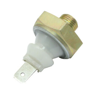 EMPI-98-9190-OIL-PRESSURE-SWITCH-021919081B-VW-DUNE-BUGGY-BUG-GHIA-RAIL-BUS-BAJA