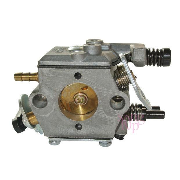 Carburettor Carburetor Fit HUSQVARNA 51 55 Walbro WT-170-1 503281504 New
