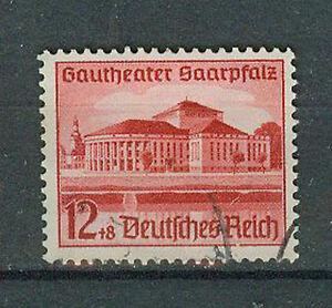DR Briefmarken 1938 Gautheater Saarpfalz Mi.Nr.674 - Deutschland - Vollständige Widerrufsbelehrung Widerrufsbelehrung & Muster-Widerrufsformular Verbrauchern steht ein Widerrufsrecht nach folgender Maßgabe zu, wobei Verbraucher jede natürliche Person ist, die ein Rechtsgeschäft zu Zwecken abschließt, d - Deutschland