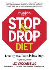 Diet plan for xyngular image 2