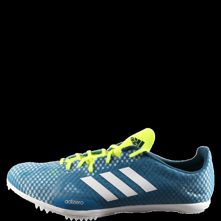zapatillas adidas 2017