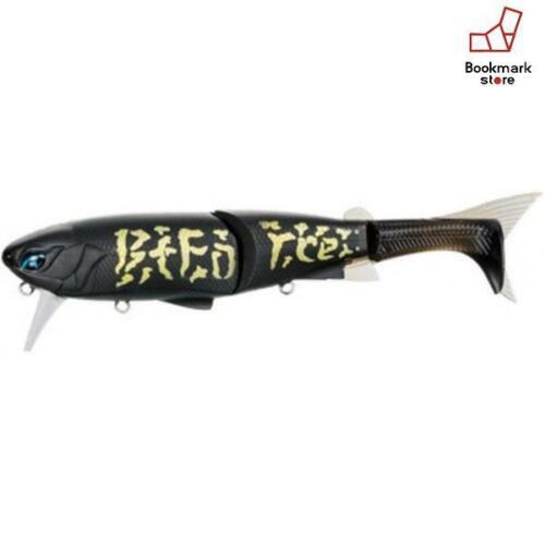 New shimano lure bantam btforce 140 gill table 190mm 50g zt-119q japan